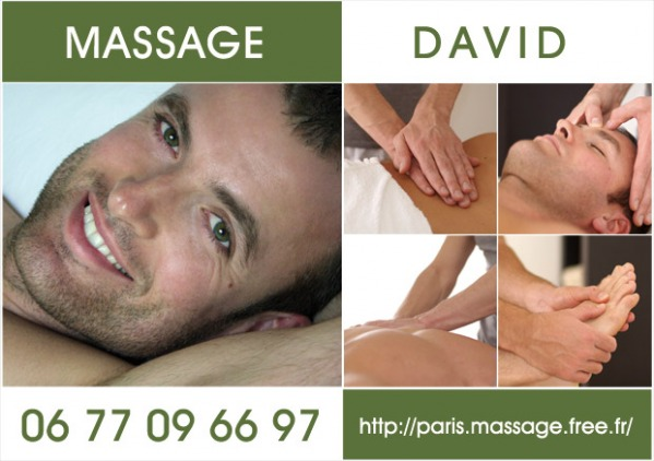 massage gay naturiste paris Yonne