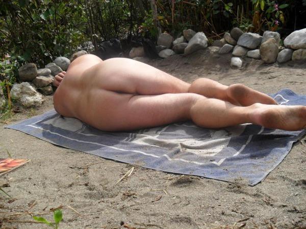 massage naturiste a caen Amiens
