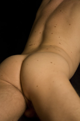 massage gay erotique Libourne