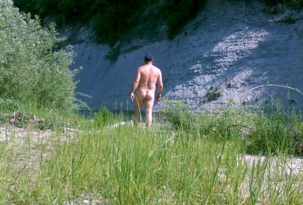 massage naturiste annonce Thonon-les-Bains