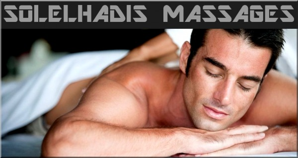 massage naturiste Aude