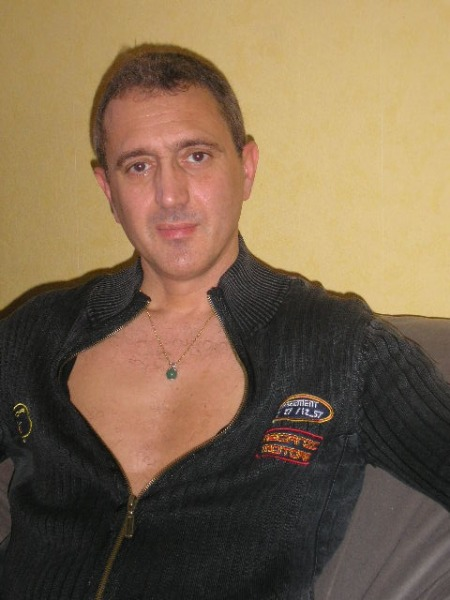Rencontre gay evreux annonce gay plan cul