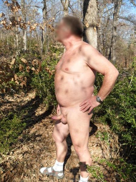 massage naturiste gay paris Plaisir