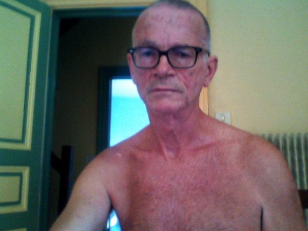 massage naturiste entre homme Blois