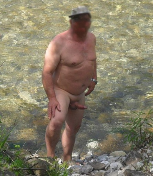 annonce massage naturiste Haute-Savoie