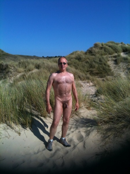 gay reims annonce naturiste