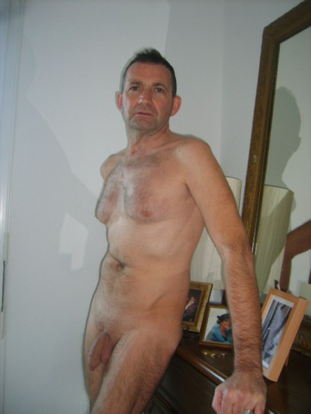 annonce naturiste rencontre gay narbonne