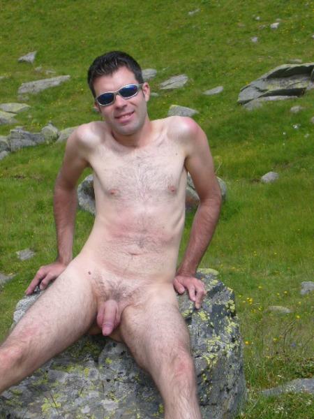 rencontre homo annonce naturiste
