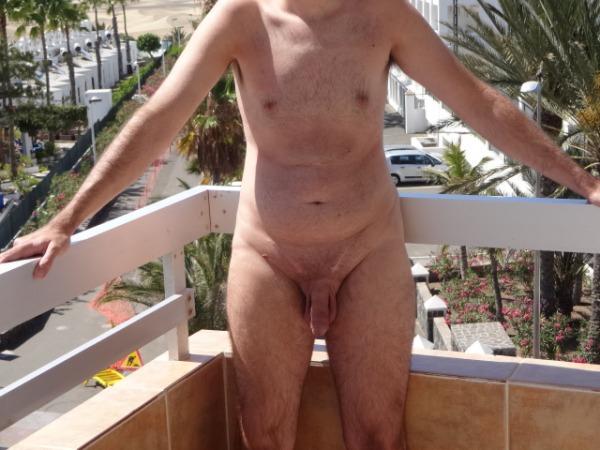 video massage naturiste gay Seine-Maritime