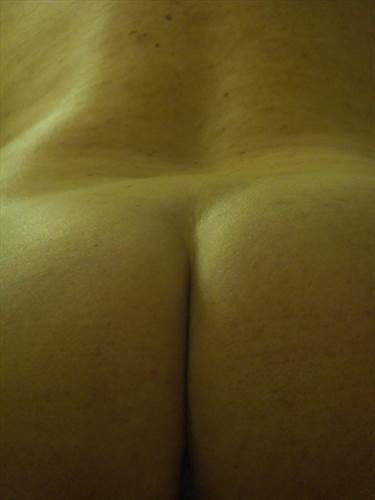 annonce gay toulouse annonce naturiste