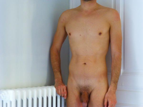massage gay naturiste paris Bouches-du-Rhône