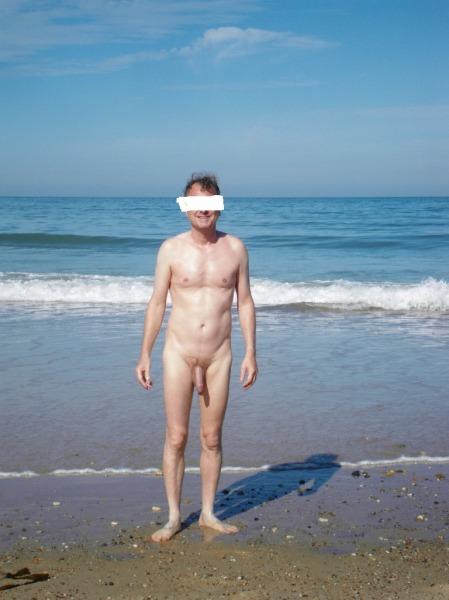 naturiste sexe annonce gay a paris