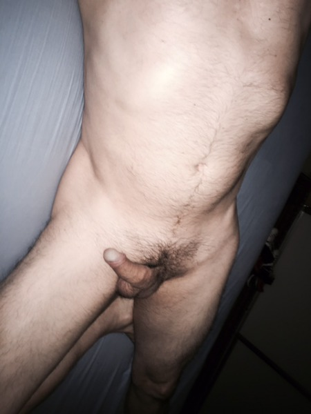 Masturber les hommes nus chauds