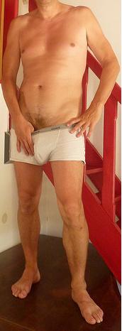citegay org sauna gay douai