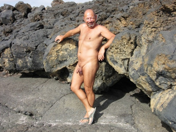 gay sarthe annonce naturiste